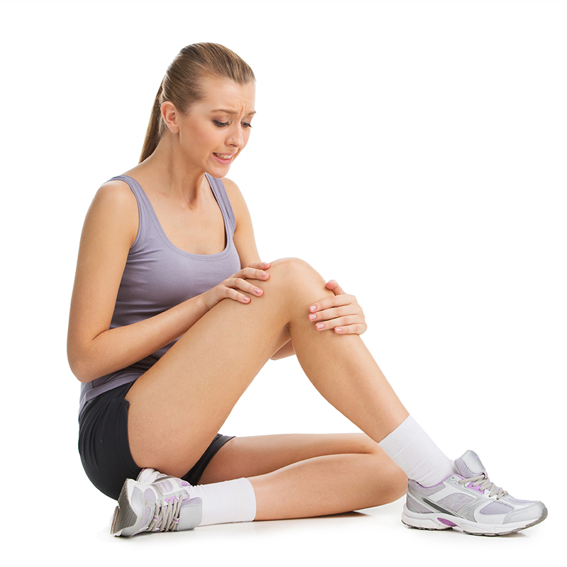 Can you use Phitkari (alum) to cure Sprains and Strains